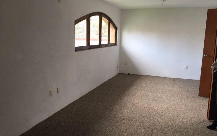 Foto de casa en venta en arboleda 100, la virgen, metepec, estado de méxico, 1708594 no 18