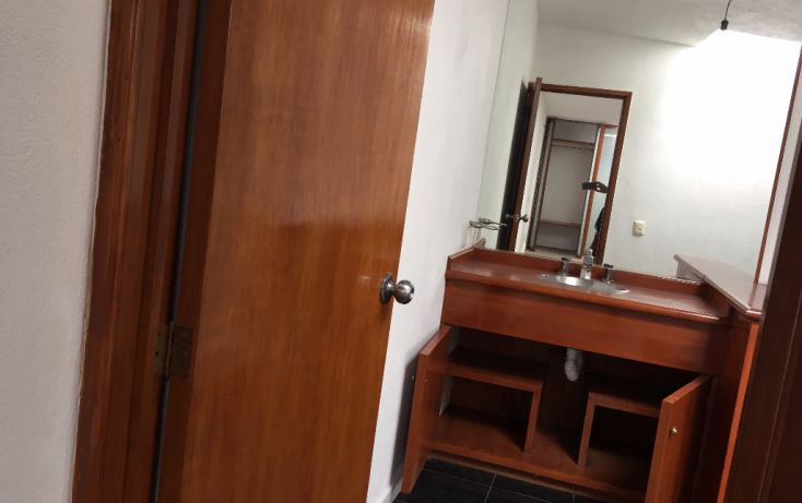 Foto de casa en venta en arboleda 100, la virgen, metepec, estado de méxico, 1708594 no 19