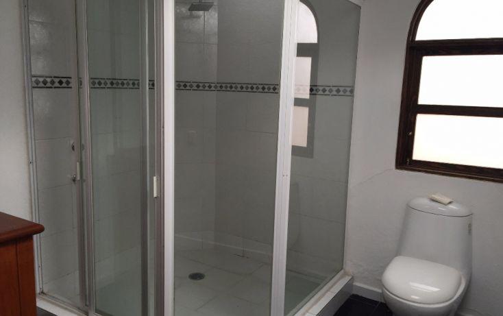 Foto de casa en venta en arboleda 100, la virgen, metepec, estado de méxico, 1708594 no 20