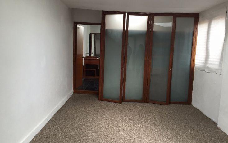 Foto de casa en venta en arboleda 100, la virgen, metepec, estado de méxico, 1708594 no 21