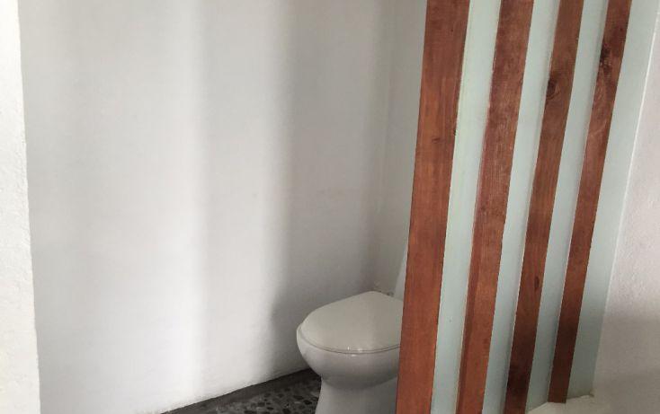Foto de casa en venta en arboleda 100, la virgen, metepec, estado de méxico, 1708594 no 22