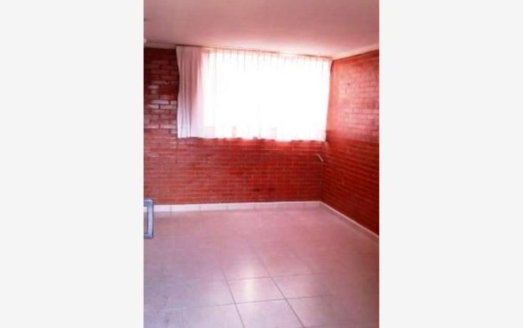 Foto de departamento en venta en arboleda 201, la crespa, toluca, méxico, 1685564 No. 09