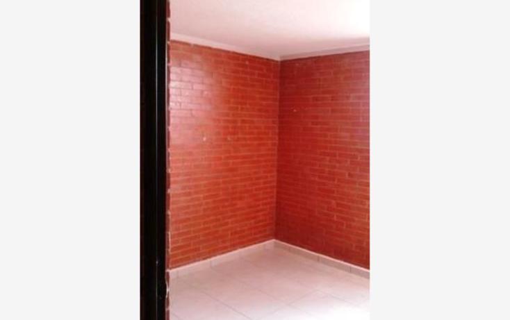 Foto de departamento en venta en arboleda 201, la crespa, toluca, méxico, 1685564 No. 10