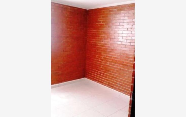 Foto de departamento en venta en arboleda 201, la crespa, toluca, méxico, 1685564 No. 13