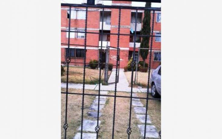 Foto de departamento en venta en arboleda 201, san antonio, toluca, estado de méxico, 1685564 no 02