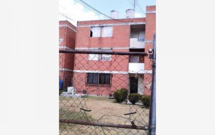 Foto de departamento en venta en arboleda 201, san antonio, toluca, estado de méxico, 1685564 no 03
