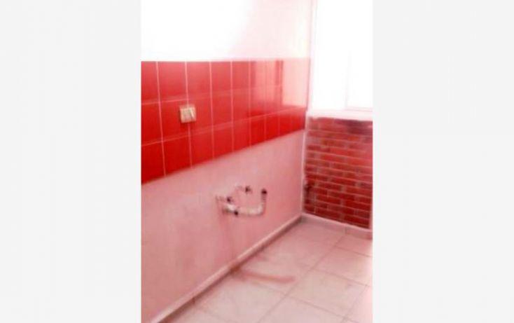 Foto de departamento en venta en arboleda 201, san antonio, toluca, estado de méxico, 1685564 no 04