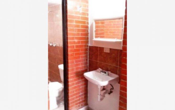Foto de departamento en venta en arboleda 201, san antonio, toluca, estado de méxico, 1685564 no 07