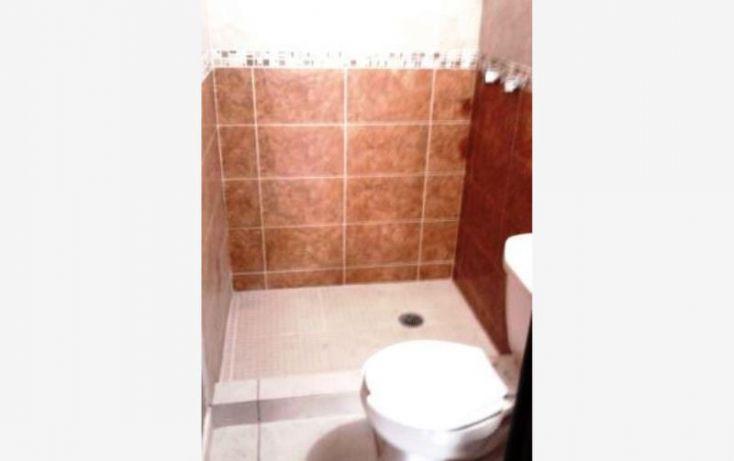 Foto de departamento en venta en arboleda 201, san antonio, toluca, estado de méxico, 1685564 no 08
