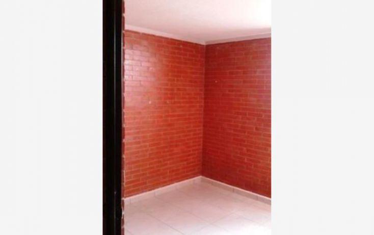 Foto de departamento en venta en arboleda 201, san antonio, toluca, estado de méxico, 1685564 no 10