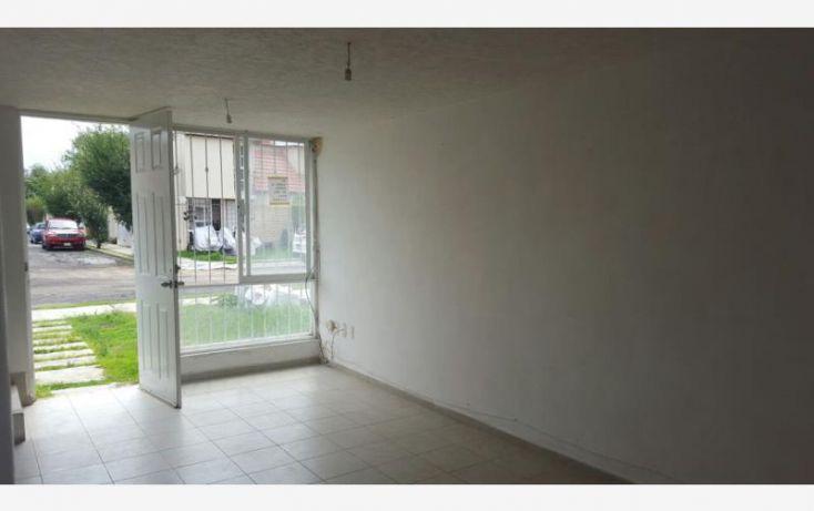 Foto de casa en venta en, arboleda de la huerta, morelia, michoacán de ocampo, 2045316 no 05