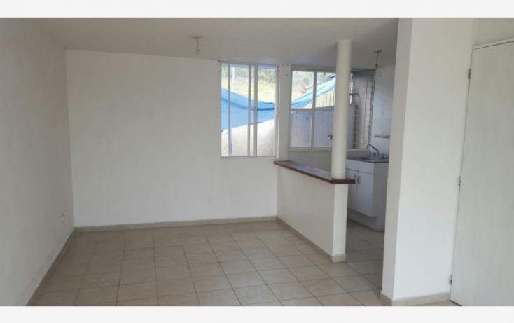 Foto de casa en venta en, arboleda de la huerta, morelia, michoacán de ocampo, 2045316 no 06