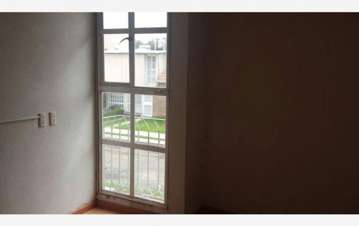 Foto de casa en venta en, arboleda de la huerta, morelia, michoacán de ocampo, 2045316 no 10