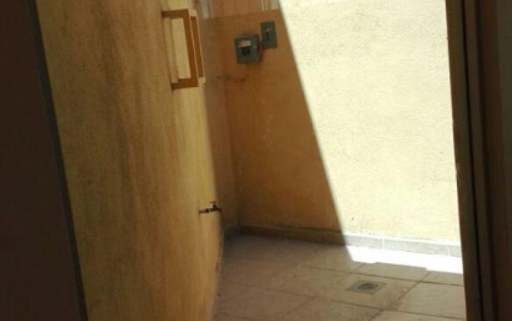 Foto de casa en renta en, arboleda de tequisquiapan, san luis potosí, san luis potosí, 1769798 no 03