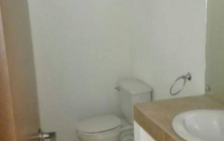 Foto de casa en renta en, arboleda de tequisquiapan, san luis potosí, san luis potosí, 1769798 no 06