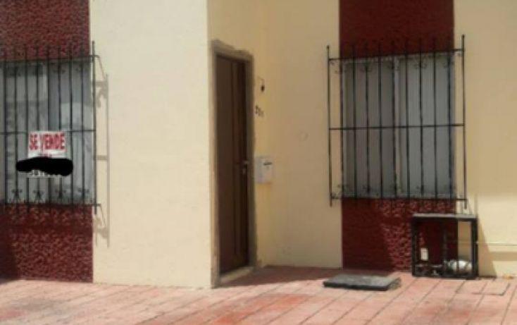 Foto de casa en venta en, arboleda de tequisquiapan, san luis potosí, san luis potosí, 1770244 no 01