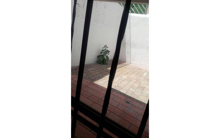 Foto de casa en venta en  , arboleda de tequisquiapan, san luis potosí, san luis potosí, 1770244 No. 02