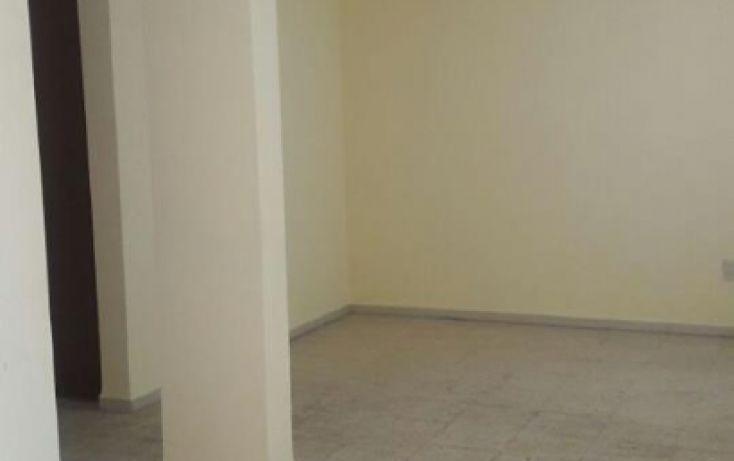 Foto de casa en venta en, arboleda de tequisquiapan, san luis potosí, san luis potosí, 1770244 no 03