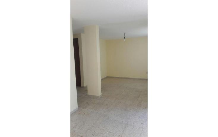 Foto de casa en venta en  , arboleda de tequisquiapan, san luis potosí, san luis potosí, 1770244 No. 03