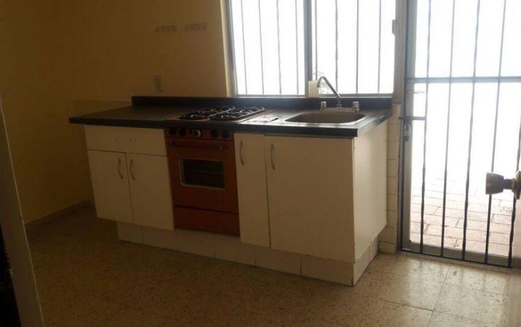 Foto de casa en venta en, arboleda de tequisquiapan, san luis potosí, san luis potosí, 1770244 no 04