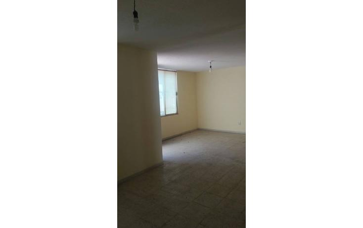 Foto de casa en venta en  , arboleda de tequisquiapan, san luis potosí, san luis potosí, 1770244 No. 06