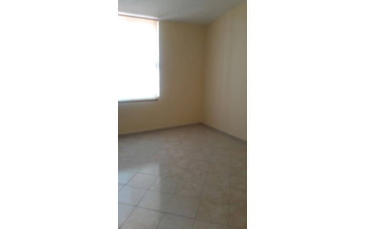 Foto de casa en venta en  , arboleda de tequisquiapan, san luis potosí, san luis potosí, 1770244 No. 07