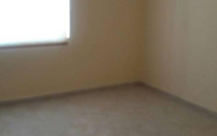 Foto de casa en venta en, arboleda de tequisquiapan, san luis potosí, san luis potosí, 1770244 no 08