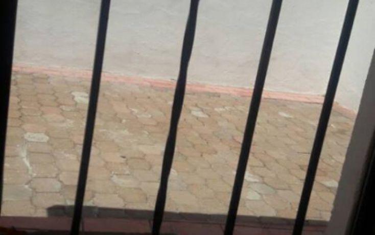 Foto de casa en venta en, arboleda de tequisquiapan, san luis potosí, san luis potosí, 1770244 no 09
