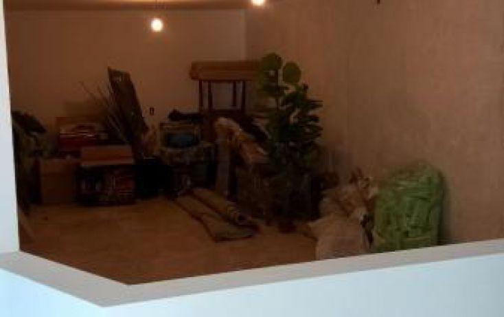 Foto de casa en renta en arboleda, lomas de bellavista, atizapán de zaragoza, estado de méxico, 1916327 no 04