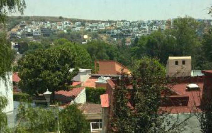 Foto de casa en renta en arboleda, lomas de bellavista, atizapán de zaragoza, estado de méxico, 1916327 no 10