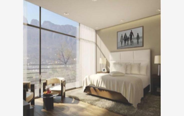 Foto de casa en venta en  arboleda residencial, valle del campestre, san pedro garza garc?a, nuevo le?n, 838969 No. 03