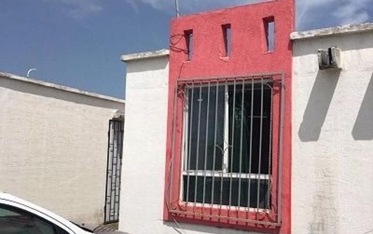 Foto de casa en venta en  , arboleda san miguel, medellín, veracruz de ignacio de la llave, 2637364 No. 01