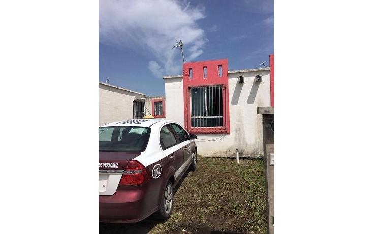 Foto de casa en venta en  , arboleda san miguel, medellín, veracruz de ignacio de la llave, 2637364 No. 02