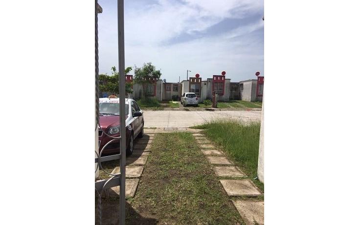 Foto de casa en venta en  , arboleda san miguel, medellín, veracruz de ignacio de la llave, 2637364 No. 03