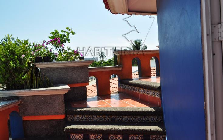Foto de casa en venta en  , arboleda, tuxpan, veracruz de ignacio de la llave, 1122039 No. 04