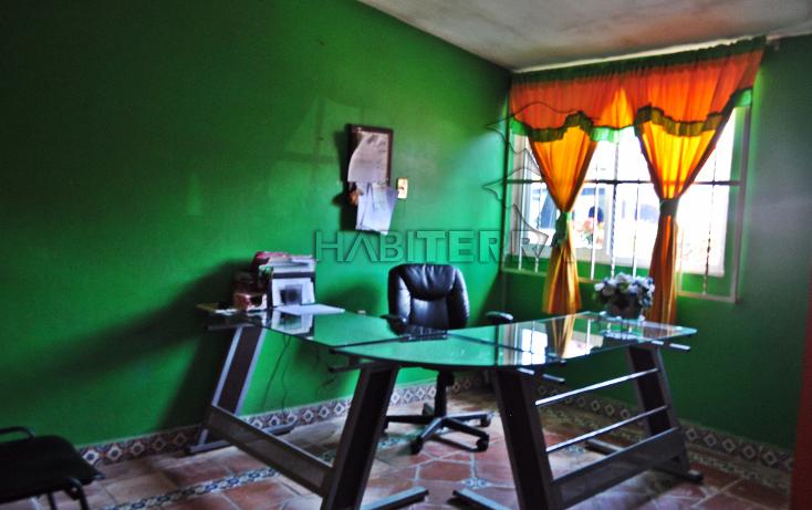 Foto de casa en venta en  , arboleda, tuxpan, veracruz de ignacio de la llave, 1122039 No. 10