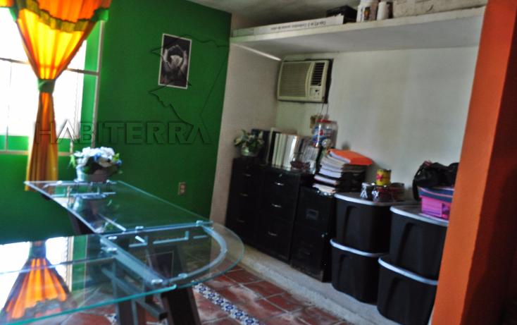 Foto de casa en venta en  , arboleda, tuxpan, veracruz de ignacio de la llave, 1122039 No. 11