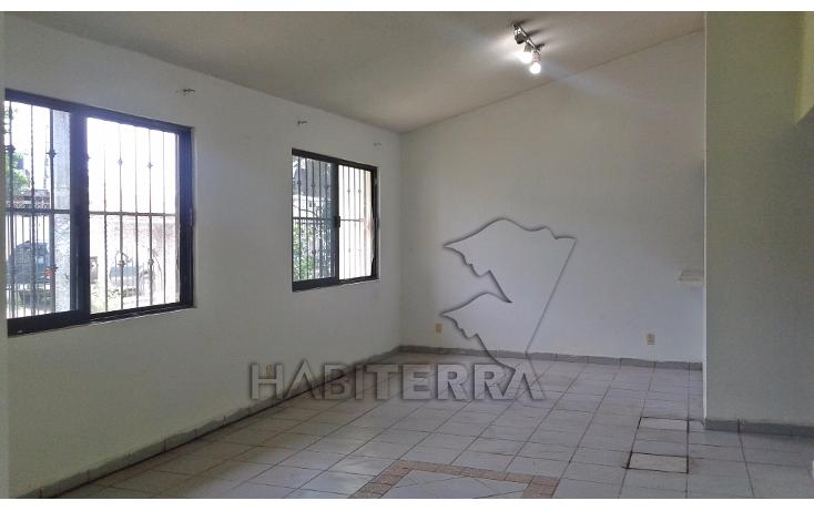 Foto de casa en venta en  , arboleda, tuxpan, veracruz de ignacio de la llave, 1290647 No. 05