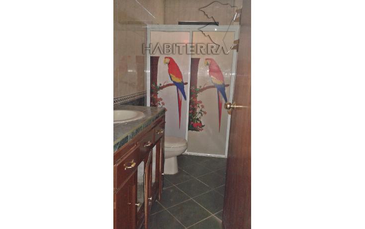 Foto de casa en venta en  , arboleda, tuxpan, veracruz de ignacio de la llave, 1290647 No. 07