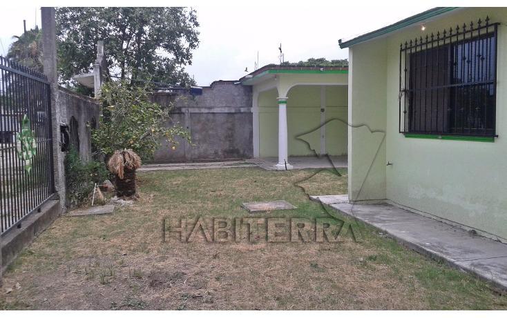 Foto de casa en renta en  , arboleda, tuxpan, veracruz de ignacio de la llave, 1376935 No. 03