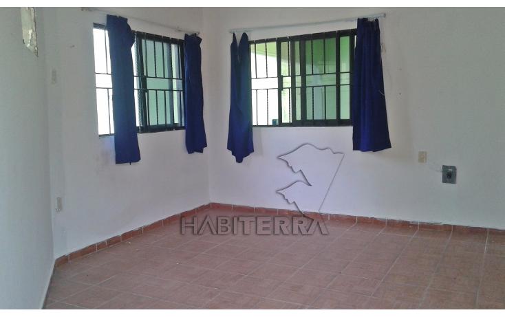 Foto de casa en renta en  , arboleda, tuxpan, veracruz de ignacio de la llave, 1376935 No. 08