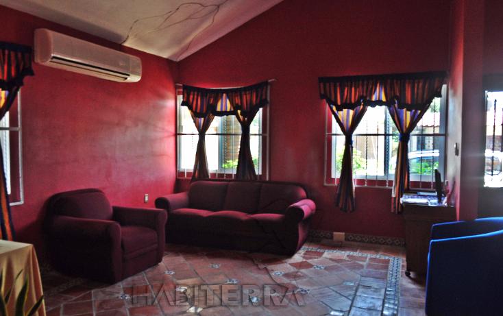 Foto de casa en venta en  , arboleda, tuxpan, veracruz de ignacio de la llave, 2635754 No. 08
