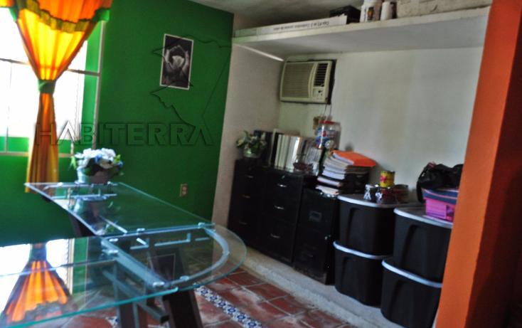 Foto de casa en venta en  , arboleda, tuxpan, veracruz de ignacio de la llave, 2635754 No. 11