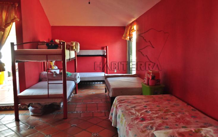 Foto de casa en venta en  , arboleda, tuxpan, veracruz de ignacio de la llave, 2635754 No. 13