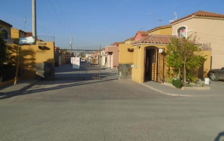 Foto de casa en venta en arboledad i tercera etapa tijuana 38, arboledas, tijuana, baja california, 2819649 No. 08