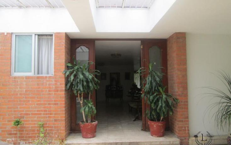 Foto de casa en venta en arboledas 00, insurgentes cuicuilco, coyoac?n, distrito federal, 1837800 No. 03