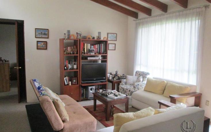 Foto de casa en venta en arboledas 00, insurgentes cuicuilco, coyoac?n, distrito federal, 1837800 No. 08