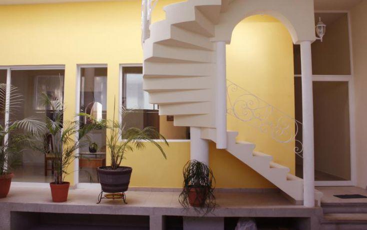 Foto de casa en venta en arboledas 1, privada arboledas, querétaro, querétaro, 1328591 no 01