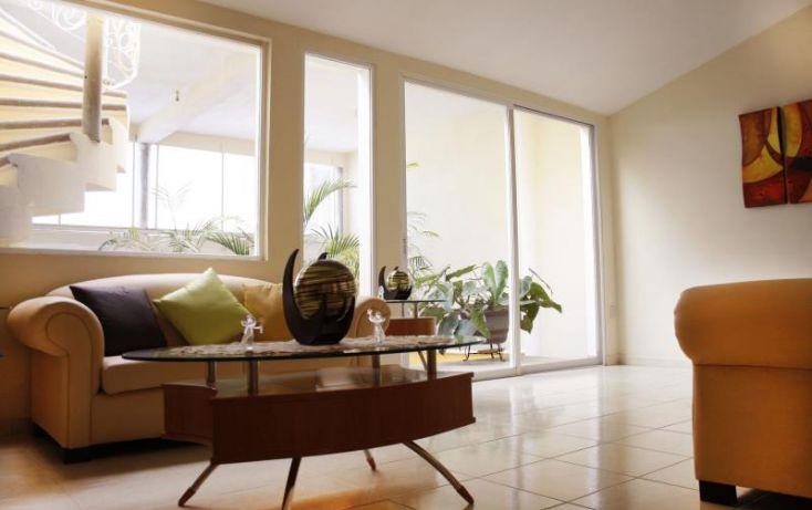 Foto de casa en venta en arboledas 1, privada arboledas, querétaro, querétaro, 1328591 no 02