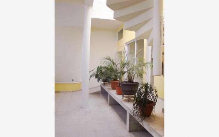 Foto de casa en venta en arboledas 1, privada arboledas, querétaro, querétaro, 1328591 no 04